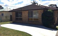 1/104 Parkes Street, Oak Flats NSW