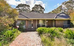 89 Fraser, Happy Valley SA