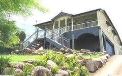 111 Weller Rd, Tarragindi QLD