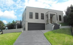 5 Affleck Close, Forster NSW