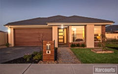 4 Muscari Drive, Pakenham South VIC
