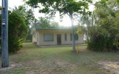 33 Evans Road, Bramston Beach QLD