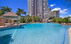 Grand Mariner, 12 Commodore Drive, Paradise Waters QLD