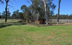 303 Reynolds Road, Londonderry NSW