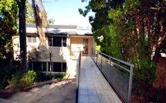 27 Elm Street, Lugarno NSW