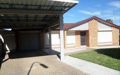 3 Kingfisher Ave, Hinchinbrook NSW