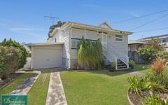 185 Blackwood Street, Mitchelton QLD