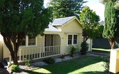 88 Dora Street, Hurstville NSW