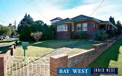 231 Queen Street, Concord West NSW