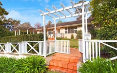 50 Ayres Road, St Ives NSW