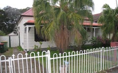 10 Eastbourne Road, Homebush West NSW