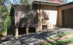 2 Sherwood avenue, Springwood NSW