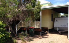 22 Albert Street, Goondiwindi QLD