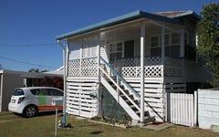 22 Pandanus Street, Cooee Bay QLD