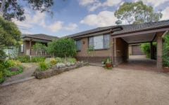 34 Faraday Road, Croydon South VIC