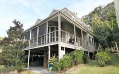 8/285 Boomerang drive, Blueys Beach NSW