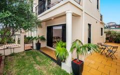 5/32 Bond Street, Maroubra NSW