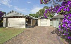 12 Bay Street, Corlette NSW