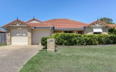 4 Calvert Close, Murrumba Downs QLD
