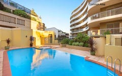 209/9-15 Central Avenue, Manly NSW