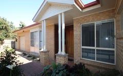 32b Casey Drive, Singleton NSW