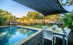 3 Mascala Parade, Mermaid Waters QLD