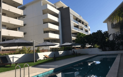 95 Clarence Road, Indooroopilly QLD
