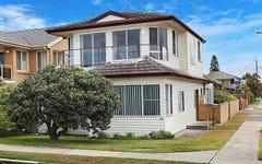 209 Mitchell St, Stockton NSW