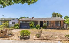 99 Antill Street, Downer ACT