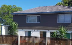 Suite 2/6a Wallis Street, Tuncurry NSW