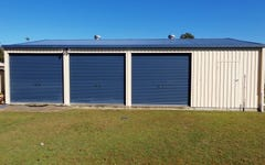 4 Zealous Court, Cooloola Cove QLD