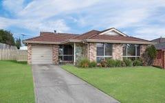 68 Waterbush Crescent, Woodberry NSW