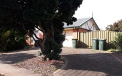 14A Ramsay Avenue, Seacombe Gardens SA