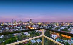11B/182 Dornoch Terrace, Highgate Hill QLD