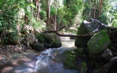 2/833 Commissioners Creek Road, Commissioners Creek NSW