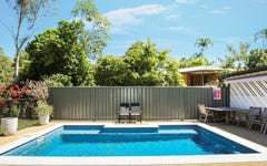 287 Halford Street, Frenchville QLD