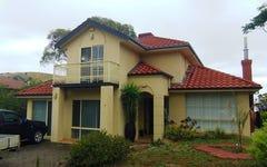 7 Bayview Avenue, Wirrina Cove SA