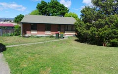 42 Kable Close, Kelso NSW