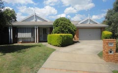 38 Wright Street, Glenroy NSW