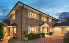 4 The Crescent, Linley Point NSW