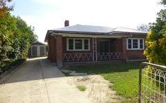 845 Frauenfelder Street, Albury NSW