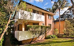 1 /528 Mowbray Road, Lane Cove NSW