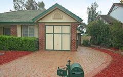 6 Liquidamber Drive, Narellan Vale NSW