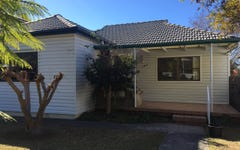 105 Wharf Road, Melrose Park NSW