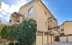 7/20-24 Richmond Avenue, Dee Why NSW