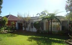 43 Craddock Street, Wentworthville NSW
