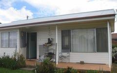 1/121 Ferguson Street, Glen Innes NSW