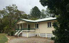 Address available on request, Dundathu QLD