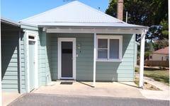 2/46 Throsby Street, Moss Vale NSW