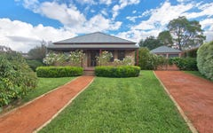 20 Reeyana Place, Moss Vale NSW